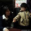2013,02,14,4【親戚】大年初五|松山大伯家和奶奶拜年020