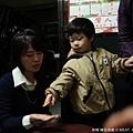 2013,02,14,4【親戚】大年初五|松山大伯家和奶奶拜年021