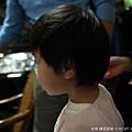 2013,02,14,4【親戚】大年初五|松山大伯家和奶奶拜年022