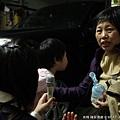2013,02,14,4【親戚】大年初五|松山大伯家和奶奶拜年025