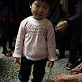 2013,02,14,4【親戚】大年初五|松山大伯家和奶奶拜年026