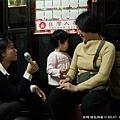 2013,02,14,4【親戚】大年初五|松山大伯家和奶奶拜年028