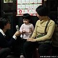 2013,02,14,4【親戚】大年初五|松山大伯家和奶奶拜年029