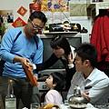 2013,02,14,4【親戚】大年初五|松山大伯家和奶奶拜年031