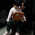 2013,02,14,4【親戚】大年初五|松山大伯家和奶奶拜年033