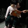 2013,02,14,4【親戚】大年初五|松山大伯家和奶奶拜年034