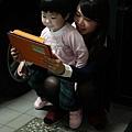 2013,02,14,4【親戚】大年初五|松山大伯家和奶奶拜年035