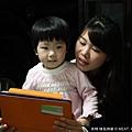 2013,02,14,4【親戚】大年初五|松山大伯家和奶奶拜年037