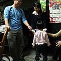 2013,02,14,4【親戚】大年初五|松山大伯家和奶奶拜年038