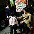 2013,02,14,4【親戚】大年初五|松山大伯家和奶奶拜年039