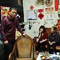 2013,02,14,4【親戚】大年初五|松山大伯家和奶奶拜年041