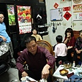 2013,02,14,4【親戚】大年初五|松山大伯家和奶奶拜年042