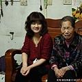 2013,02,14,4【親戚】大年初五|松山大伯家和奶奶拜年043
