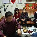 2013,02,14,4【親戚】大年初五|松山大伯家和奶奶拜年044