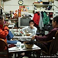 2013,02,14,4【親戚】大年初五|松山大伯家和奶奶拜年046