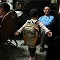 2013,02,14,4【親戚】大年初五|松山大伯家和奶奶拜年048