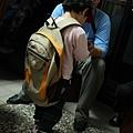 2013,02,14,4【親戚】大年初五|松山大伯家和奶奶拜年049
