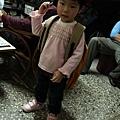2013,02,14,4【親戚】大年初五|松山大伯家和奶奶拜年053