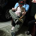 2013,02,14,4【親戚】大年初五|松山大伯家和奶奶拜年055