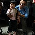 2013,02,14,4【親戚】大年初五|松山大伯家和奶奶拜年056