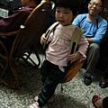 2013,02,14,4【親戚】大年初五|松山大伯家和奶奶拜年057
