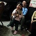 2013,02,14,4【親戚】大年初五|松山大伯家和奶奶拜年058