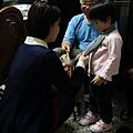 2013,02,14,4【親戚】大年初五|松山大伯家和奶奶拜年059