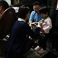 2013,02,14,4【親戚】大年初五|松山大伯家和奶奶拜年060