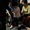 2013,02,14,4【親戚】大年初五|松山大伯家和奶奶拜年062