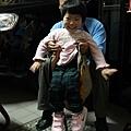 2013,02,14,4【親戚】大年初五|松山大伯家和奶奶拜年064