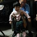 2013,02,14,4【親戚】大年初五|松山大伯家和奶奶拜年065