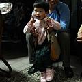 2013,02,14,4【親戚】大年初五|松山大伯家和奶奶拜年066