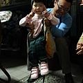 2013,02,14,4【親戚】大年初五|松山大伯家和奶奶拜年067
