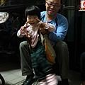 2013,02,14,4【親戚】大年初五|松山大伯家和奶奶拜年068