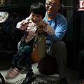 2013,02,14,4【親戚】大年初五|松山大伯家和奶奶拜年069