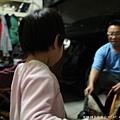 2013,02,14,4【親戚】大年初五|松山大伯家和奶奶拜年072