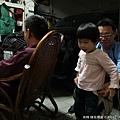 2013,02,14,4【親戚】大年初五|松山大伯家和奶奶拜年073