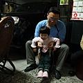 2013,02,14,4【親戚】大年初五|松山大伯家和奶奶拜年074