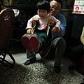 2013,02,14,4【親戚】大年初五|松山大伯家和奶奶拜年075