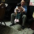 2013,02,14,4【親戚】大年初五|松山大伯家和奶奶拜年076