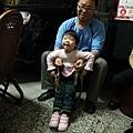 2013,02,14,4【親戚】大年初五|松山大伯家和奶奶拜年078