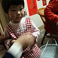 2013,02,14,4【親戚】大年初五|松山大伯家和奶奶拜年079