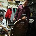 2013,02,14,4【親戚】大年初五|松山大伯家和奶奶拜年080