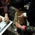 2013,02,14,4【親戚】大年初五|松山大伯家和奶奶拜年010