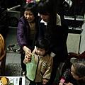 2013,02,14,4【親戚】大年初五|松山大伯家和奶奶拜年011