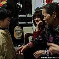 2013,02,14,4【親戚】大年初五|松山大伯家和奶奶拜年013