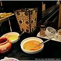 米特 味玩待敘@2013,02,16【我家牛排 My Home Steak】台北內湖|內湖麗山店|737美食商圈餐廳食記|熟悉滋味,最划算的吃到飽011