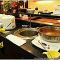 米特 味玩待敘@2013,02,16【我家牛排 My Home Steak】台北內湖|內湖麗山店|737美食商圈餐廳食記|熟悉滋味,最划算的吃到飽013