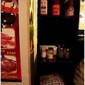 米特 味玩待敘@2013,02,16【我家牛排 My Home Steak】台北內湖|內湖麗山店|737美食商圈餐廳食記|熟悉滋味,最划算的吃到飽016