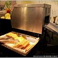 米特 味玩待敘@2013,02,16【我家牛排 My Home Steak】台北內湖|內湖麗山店|737美食商圈餐廳食記|熟悉滋味,最划算的吃到飽018